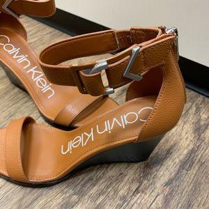 CK Shoes